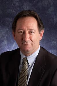 Michael Clarke Buffalo LISC ED